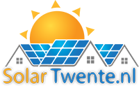 Solar Twente.nl - Al 12 jaar specialist in zonnepanelen
